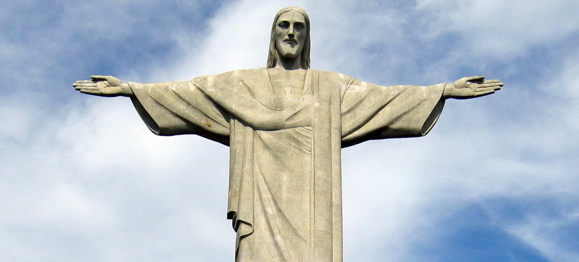 Nos circuits et séjours au Brésil