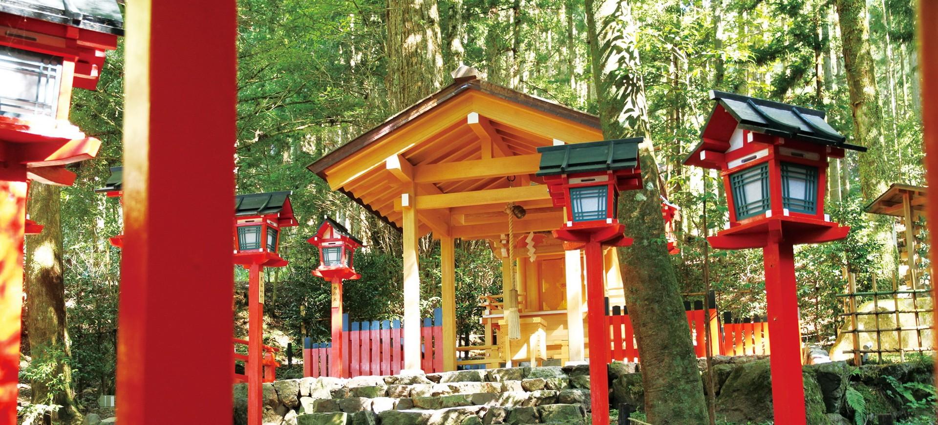 Japon-Kyoto-Kifune-Temple-001