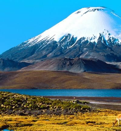 Nos voyages et séjours au Chili et île de Pâques