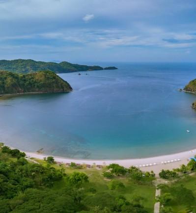 Nos voyages au Philippines