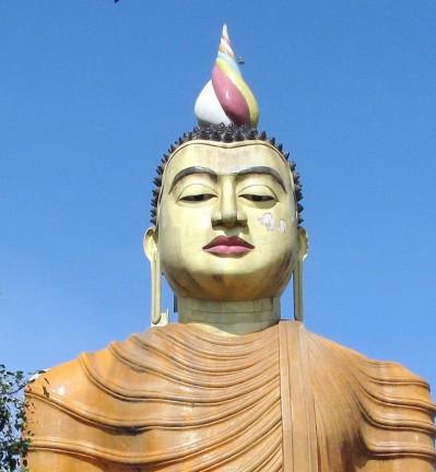 Nos voyages et séjours au Sri Lanka