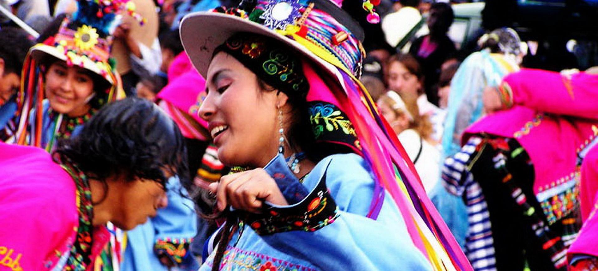 Conseils pratiques Bolivie