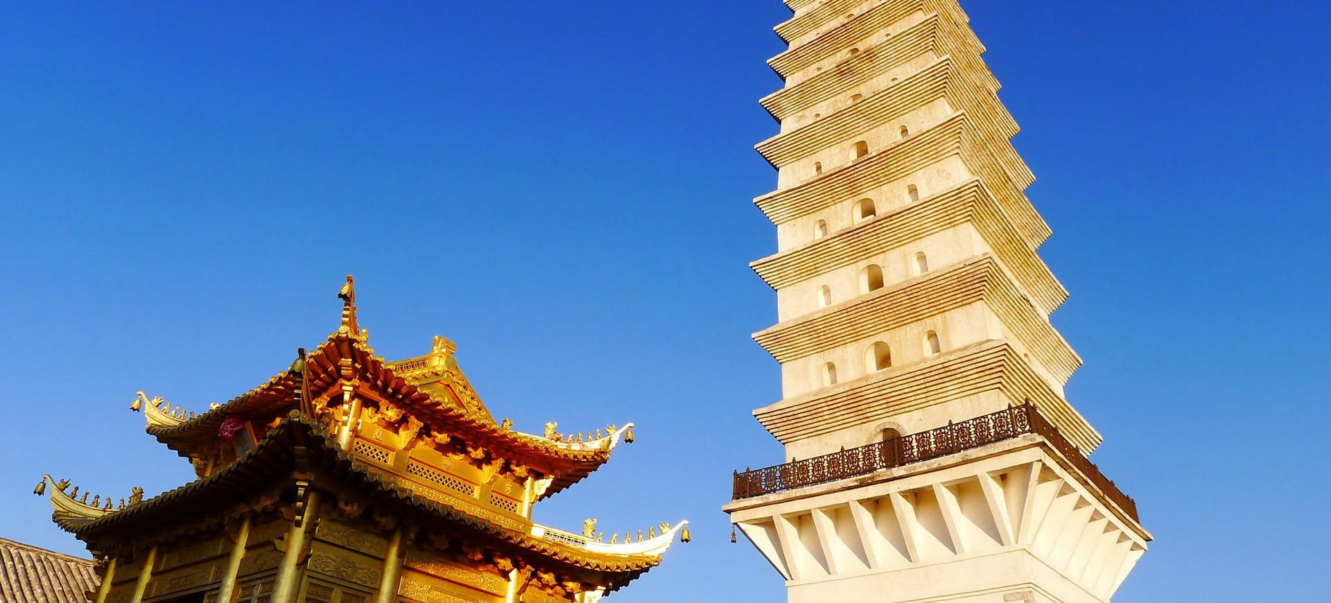 Conseils pratiques Chine
