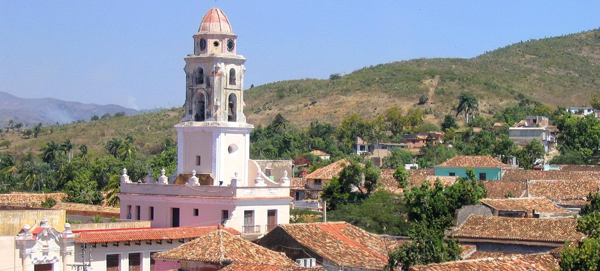 Conseils pratiques pour voyager à Cuba
