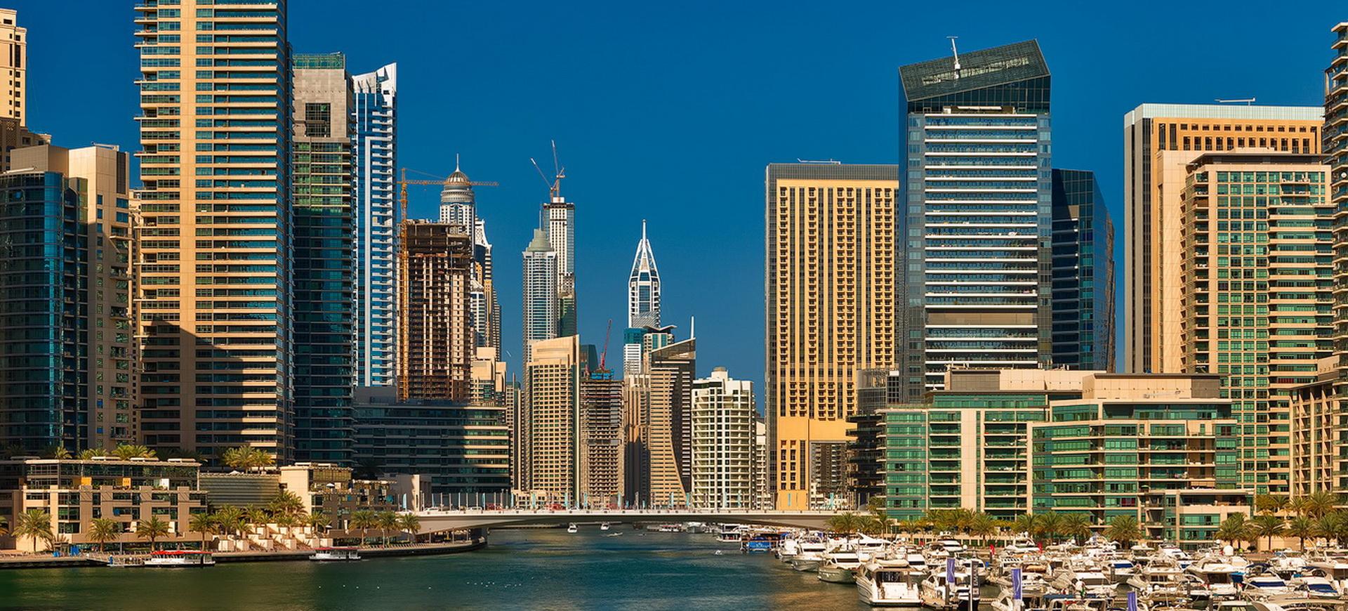 Conseils pratiques Dubai