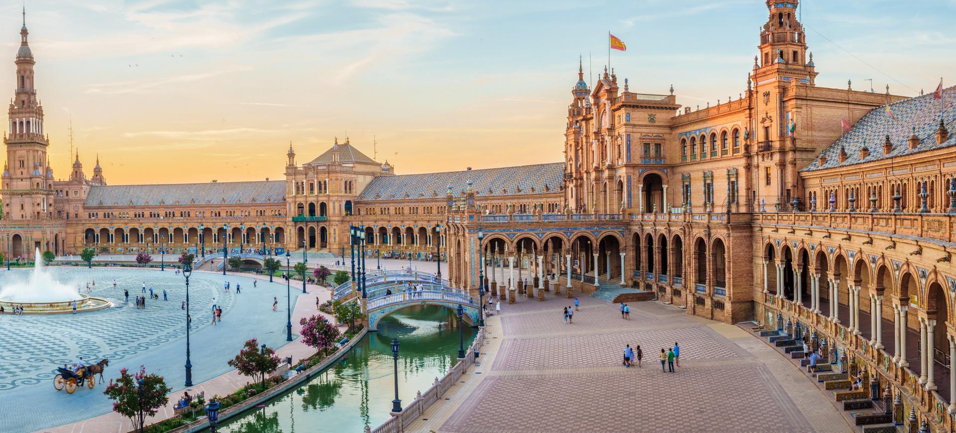 Conseils pratiques Espagne