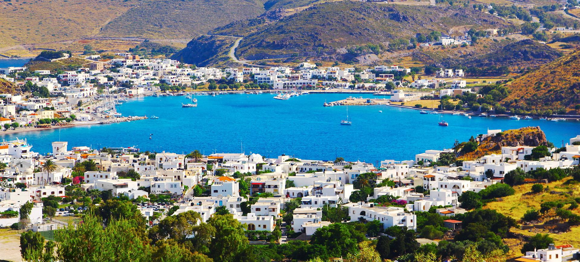 Conseils pratiques Grèce