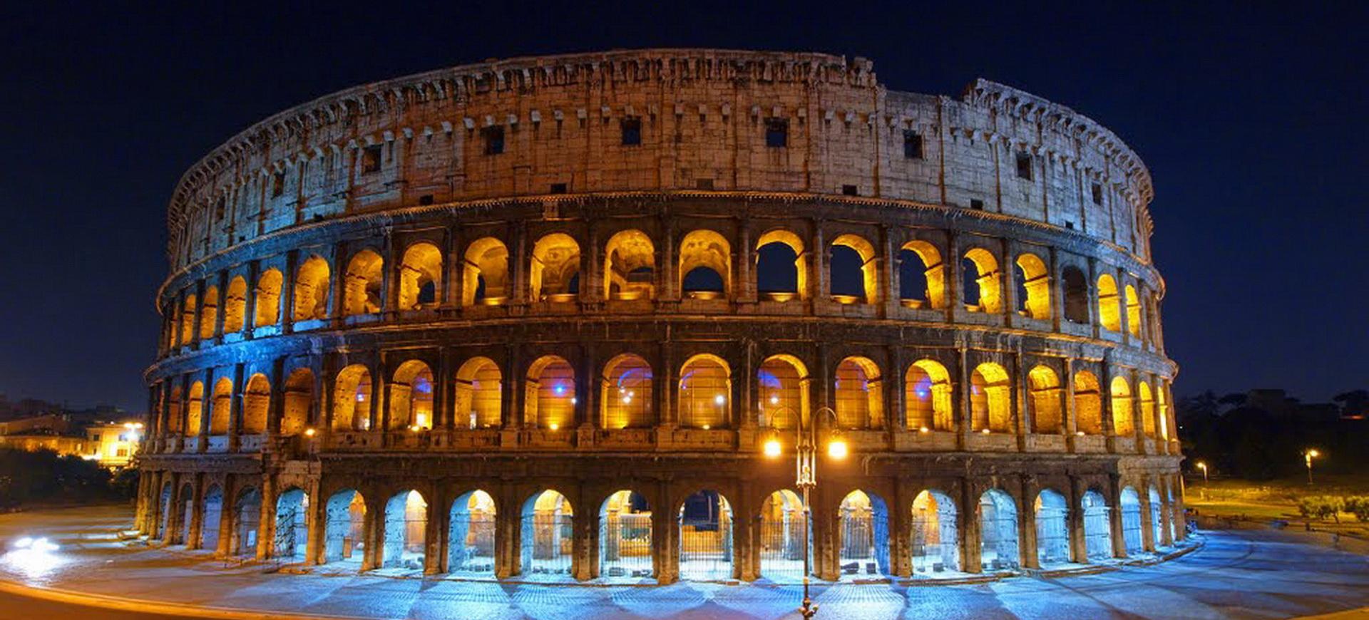 Formalités visa Italie