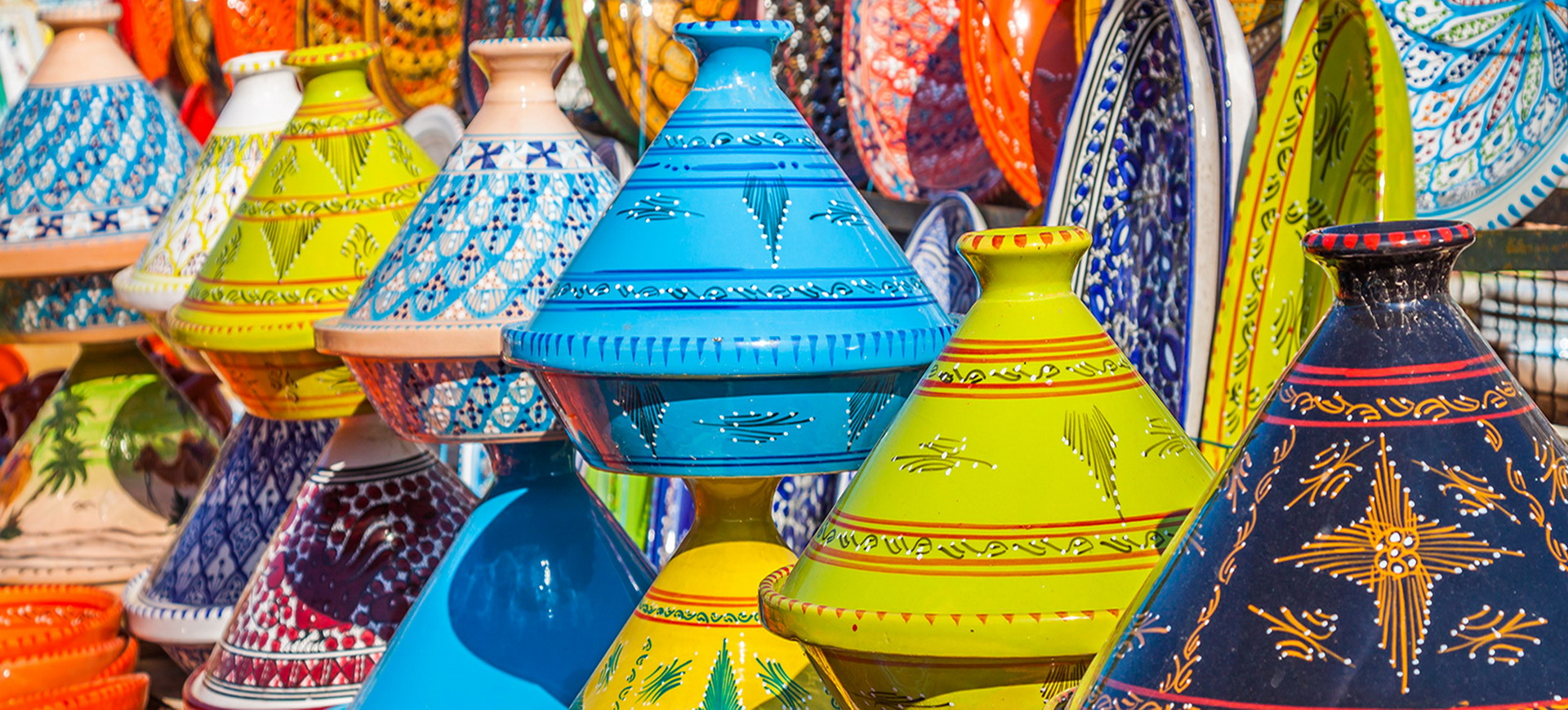 Conseils pratiques Maroc