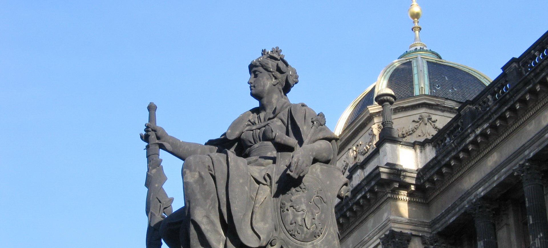 Conseils pratiques République Tchèque